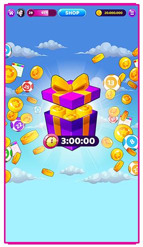 Usa bingo bonus codes